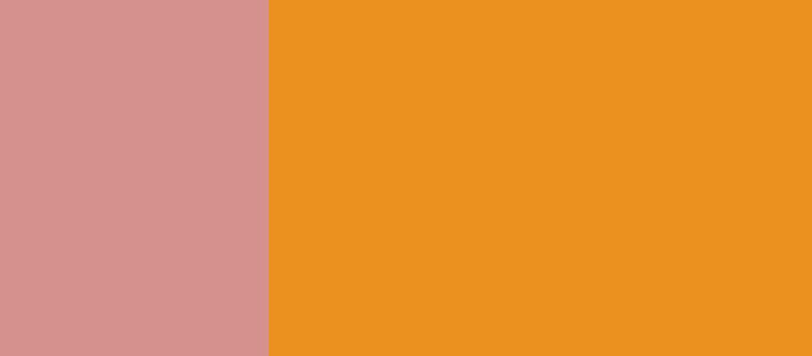 Steve Martin Martin Short and The Steep Canyon Rangers, Pacific Amphitheatre, Costa Mesa