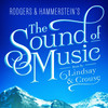 The Sound of Music, Segerstrom Hall, Costa Mesa